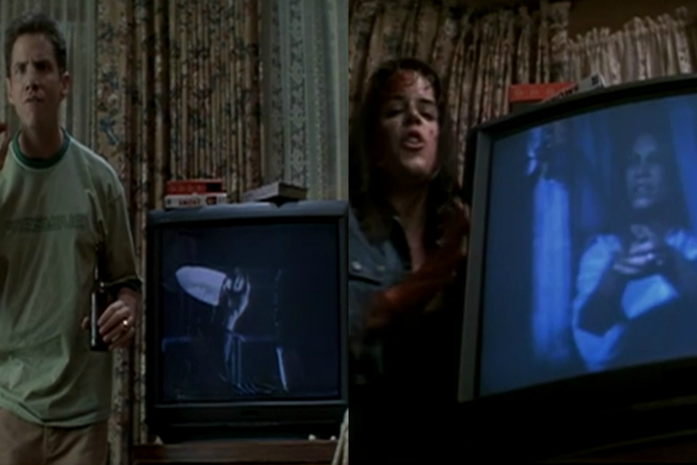 5-scream-tv-collage