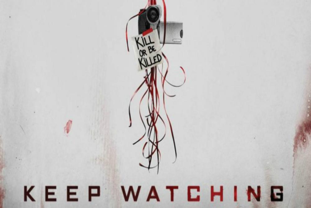 keepwatching