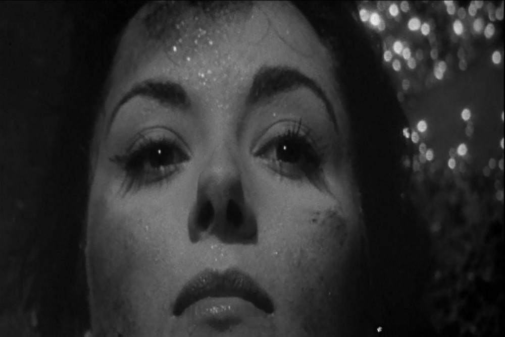10 Horror Films about Sleep Disorders | Horror Movie