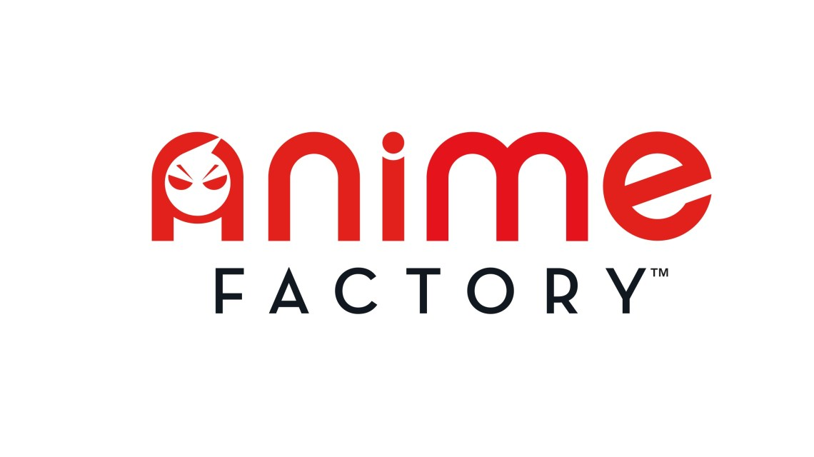 anime factory