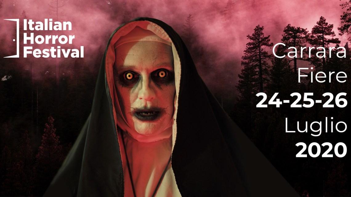 Italian Horror Festival