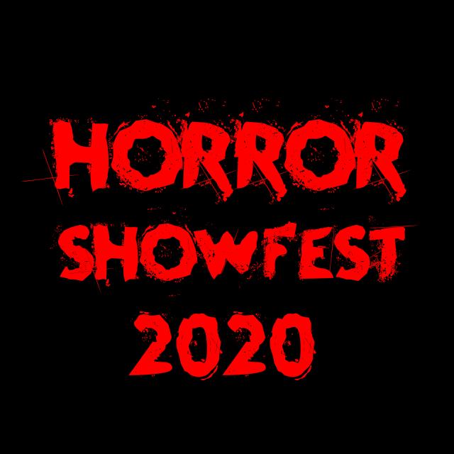 Horror ShowFest