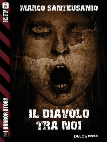copertina-demonio