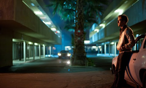 Demon Driver, il cinema di Nicolas Winding Refn