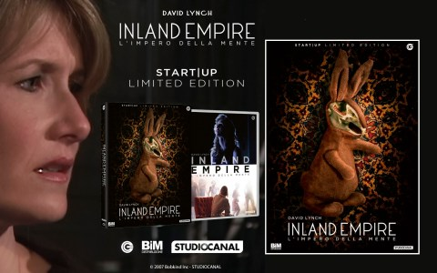 inland empire cg