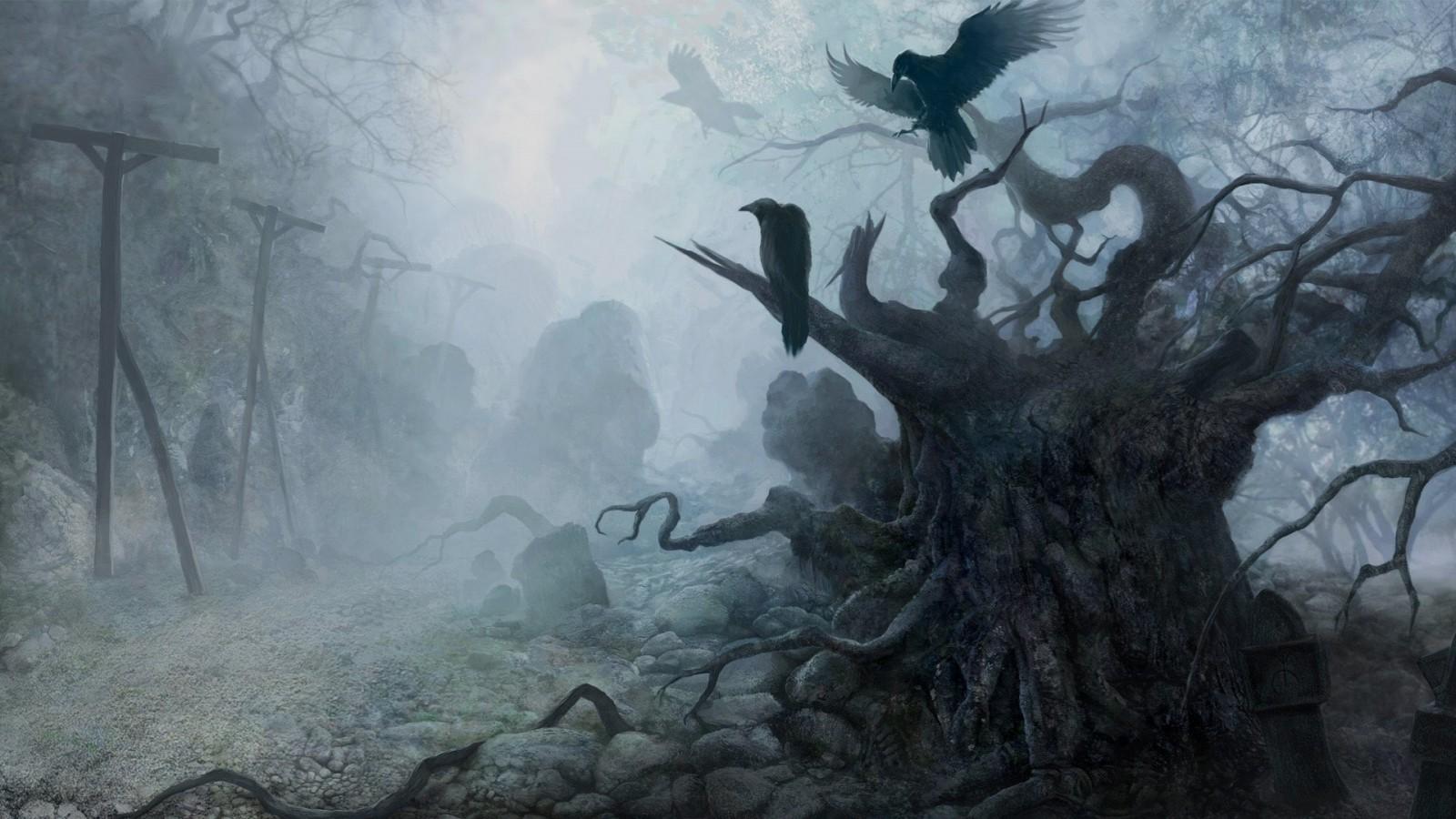 1920x1080_px_creepy_Dead_Trees_horror-83