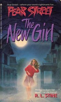 Fear_Street_The_New_Girl