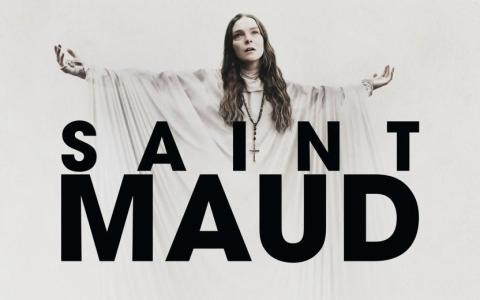 Santa Maud