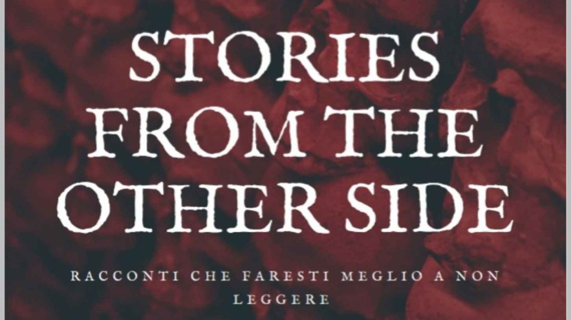 Stories from the Other Side