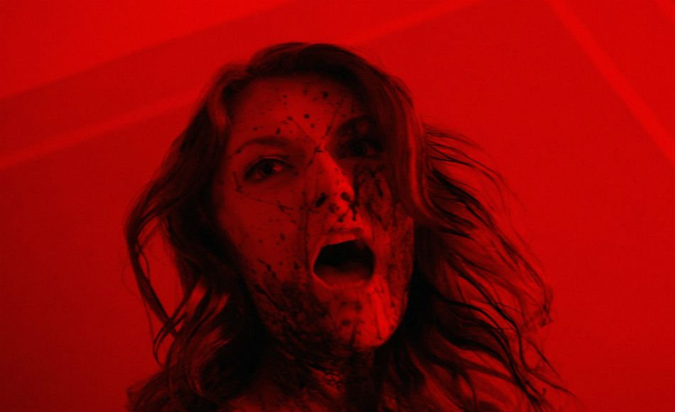 Indie Horror Movies: 'The Night Sitter' Conjures the Spirit of Giallo Cinema for a Wicked Good Time