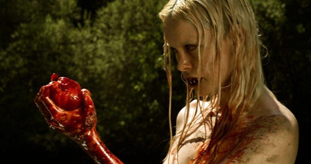 Indie Horror Movies: Dread Hits the Airwaves In New Anthology 'Nightmare Radio'