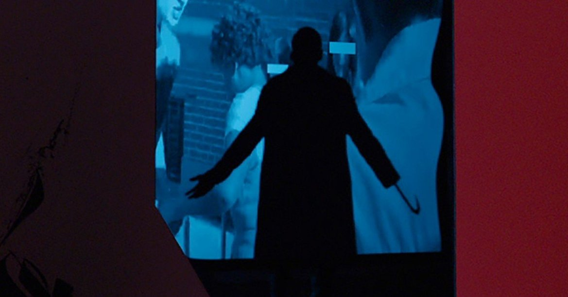 Trailers From The Darkside: New 'Candyman' Trailer & What We Can Expect From The Horror Movie