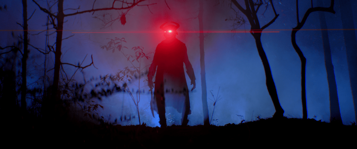 Indie Horror Movies For Halloween: 'Demigod' Is A Must-Watch Chilling Story [Review]