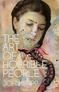 the-art-of-horrible-people