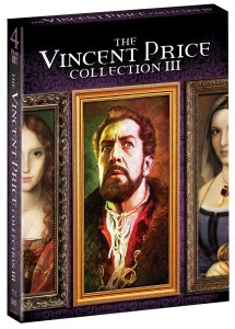 The-Vincent-Price-Collection-3
