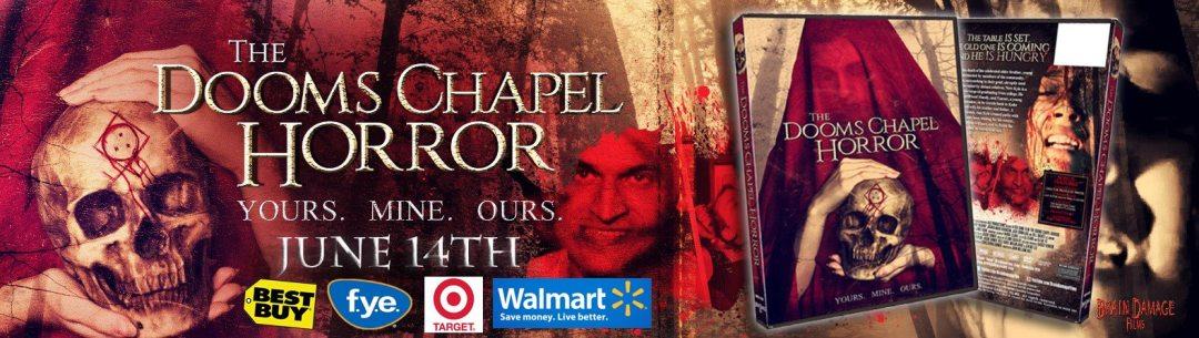 the-dooms-chapel-horror