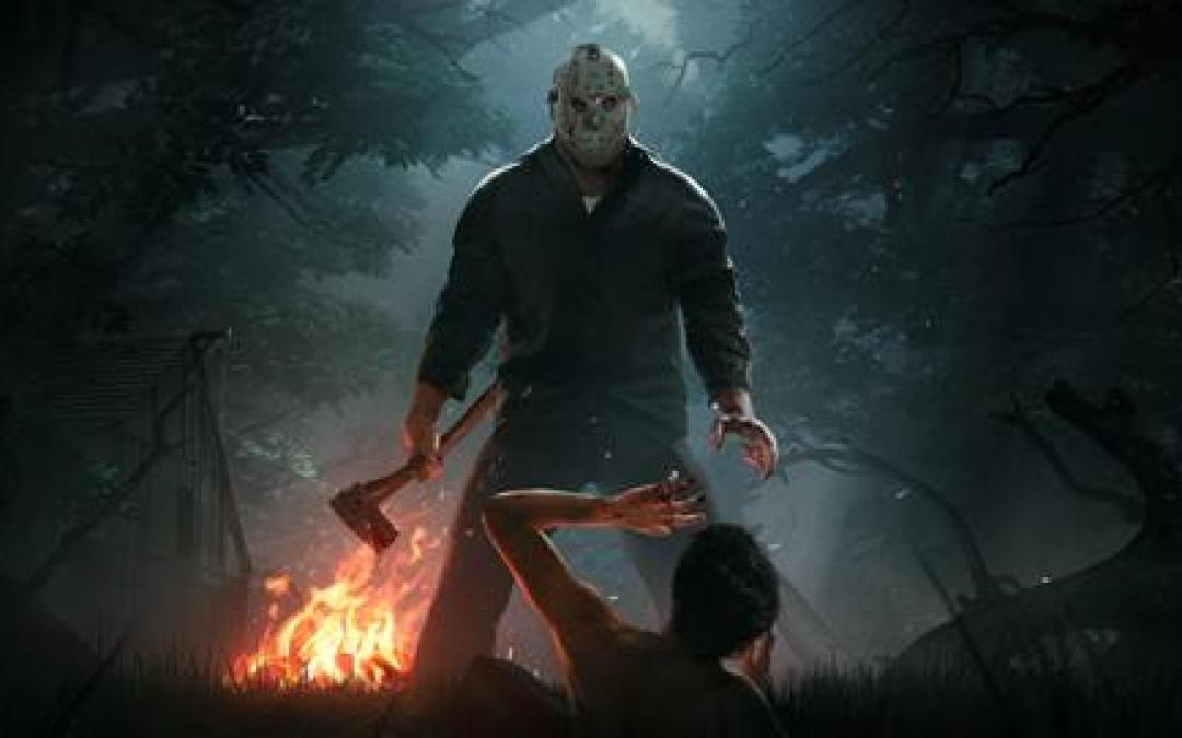 The Misfits Will Be on the 'Friday The 13th: The Game' Soundtrack!