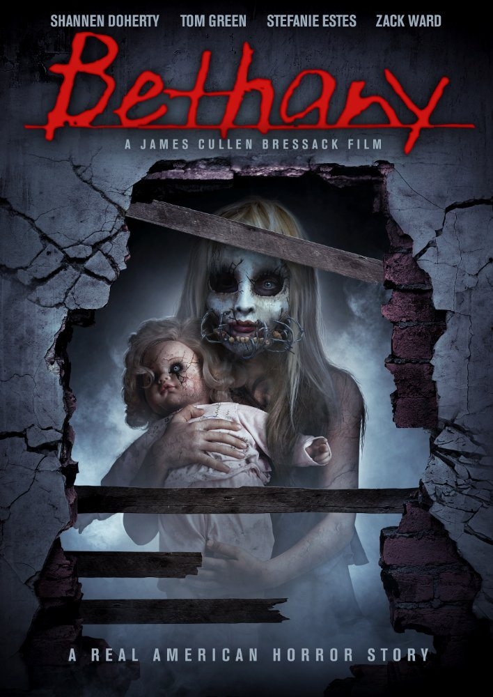 Bethany – Movie Review