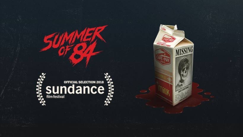 Are You Ready to Revisit the 'Summer of '84?'