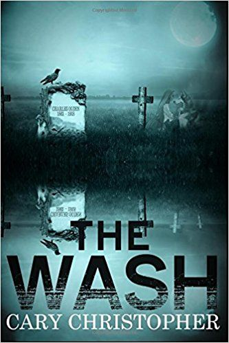 The Wash – Book Review