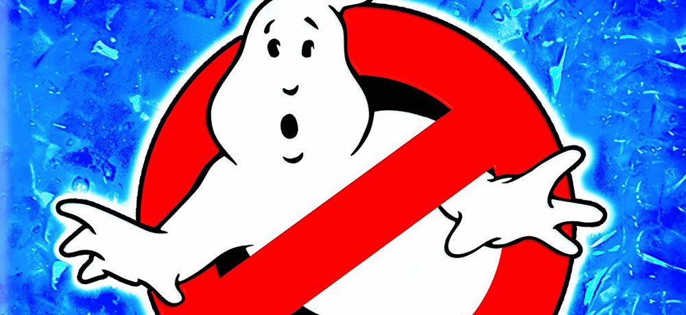 Wizard World and Sony Pictures Team Up for 'Ghostbusters Fan Fest' in 2019