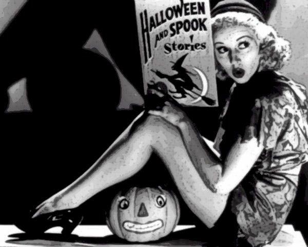 halloween pinup.jpg