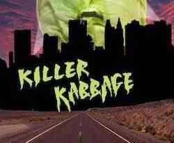 Killer Kabbage
