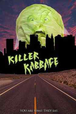 Killer Kabbage