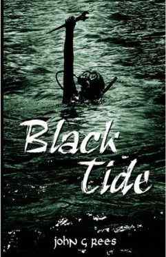 11762038 black tide by john rees