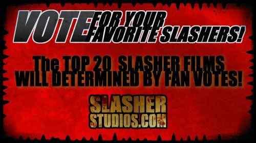 Best-Slashers
