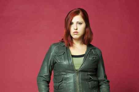 Emily Schooley-002