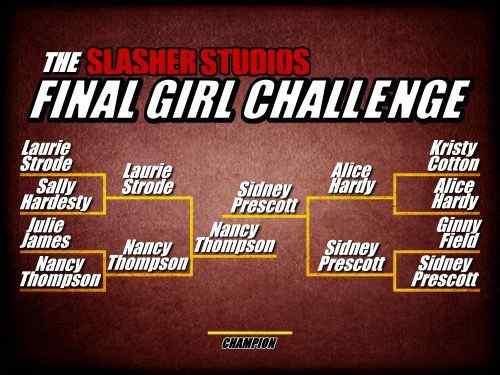FINAL_GIRL_bracket_final_round