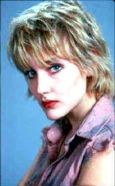 jenny wright actress
