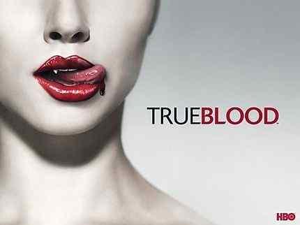 tv - 'true blood' season 6 promo | horror society