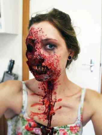 zombie-006