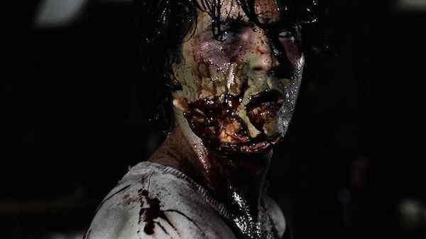 Zombie Resurrection image 4
