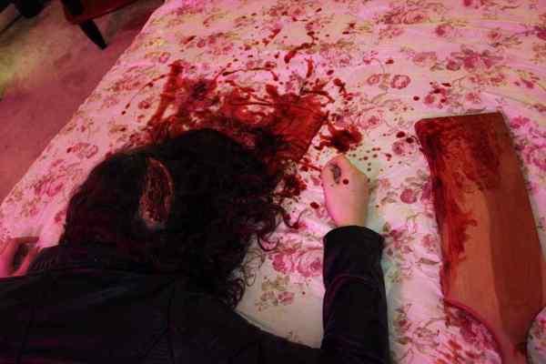 horror-society-jessy-dead
