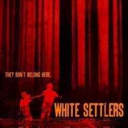 white settlers film movie grimmfest simeon halligan
