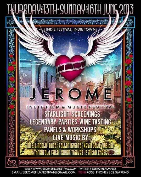 12158170-jerome-film-festival