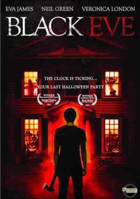 BlackEve
