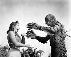 Creature from the Black Lagoon image 12