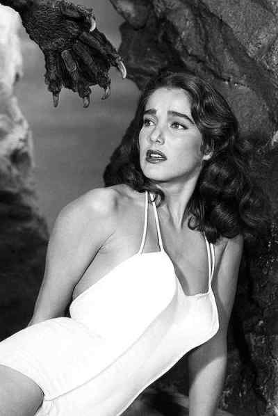 Julie Adams image 2