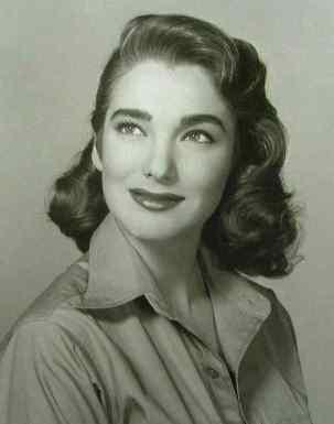 Julie Adams image 4