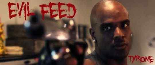 EvilFeed1