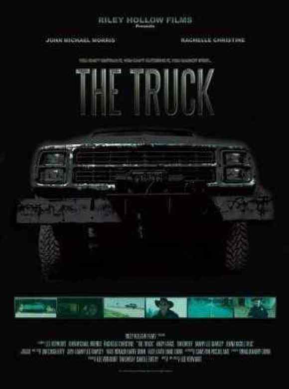 The Truck Revs Up For Release