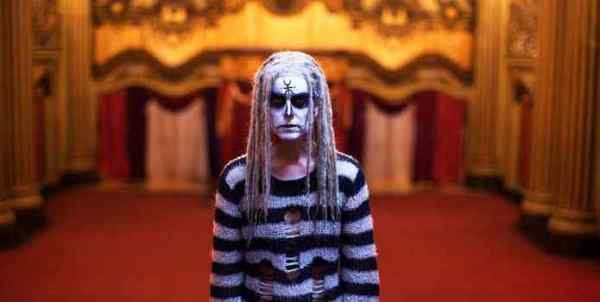 Lords of Salem image 9