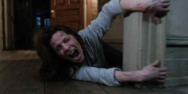 The Conjuring image 11