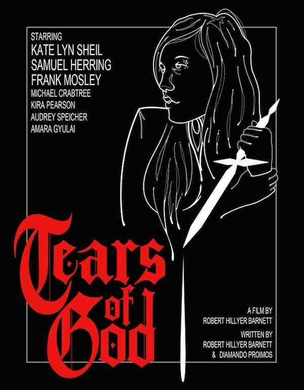 TEARS-poster