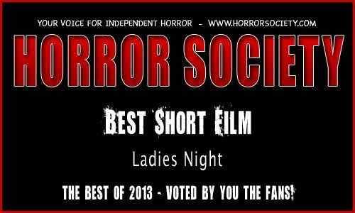 Best-Short-Film