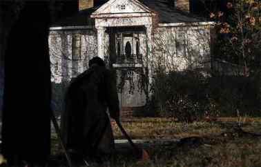 Dark House image